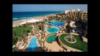 Séjour en individuel à sousse Tunisie