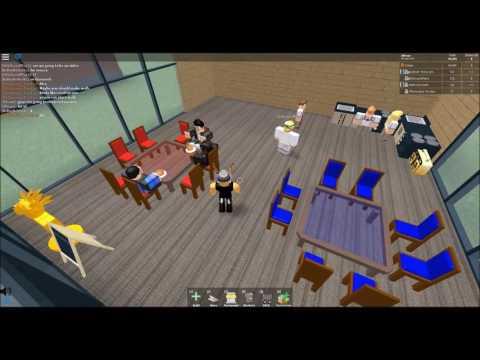 Roblox Money glitch Restaurant Tycoon   Doovi