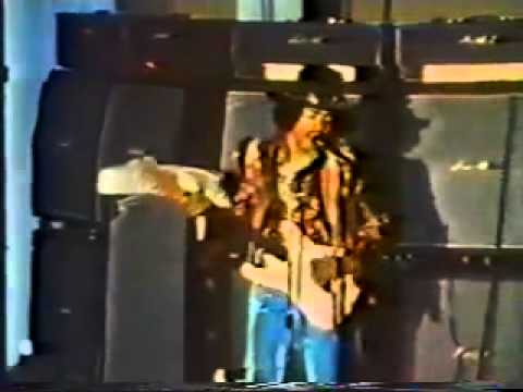 Jimi hendrix   Sgt Peppers- the beatles cover-live
