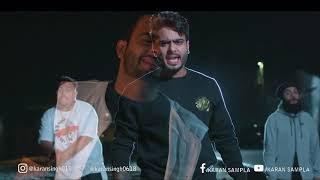 21 Century(Full )|| Mankirt Aulakh Ft. Singga MixSingh || Latest Punjabi 2019
