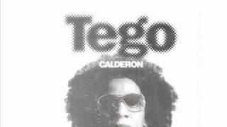 Tego Calderon - Yo Tengo Un Angel (Misli Private Remix)