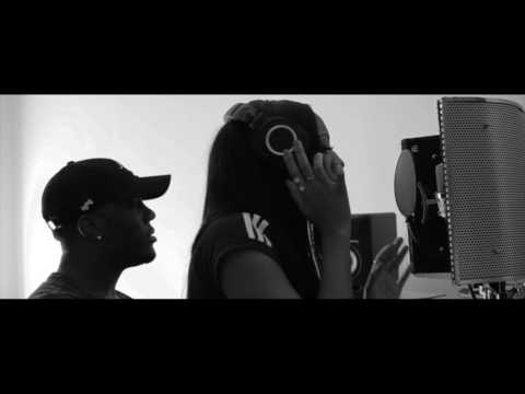 Sydney Renae - Stupid (Official Video)