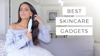 Best At Home Facial Gadgets | Dr Mona Vand