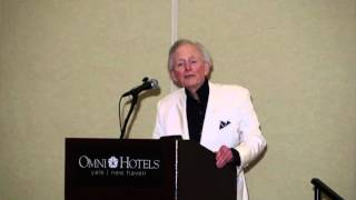 Tom Wolfe Firing Line Anniversary Tribute