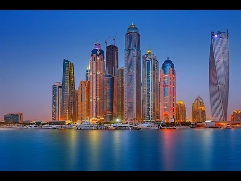 DubaiApartment Holiday Homes Rental in Dubai