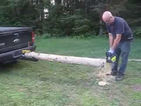 outils pour travailleurs du bois bucherons charpentiers. Black Bedroom Furniture Sets. Home Design Ideas