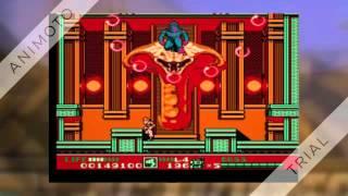 History of G.I. Joe Video Games 1983-2012