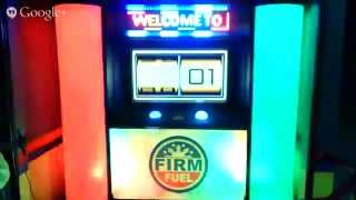 PROMO 138 10:30 PM DRAW APRIL 16, 2015