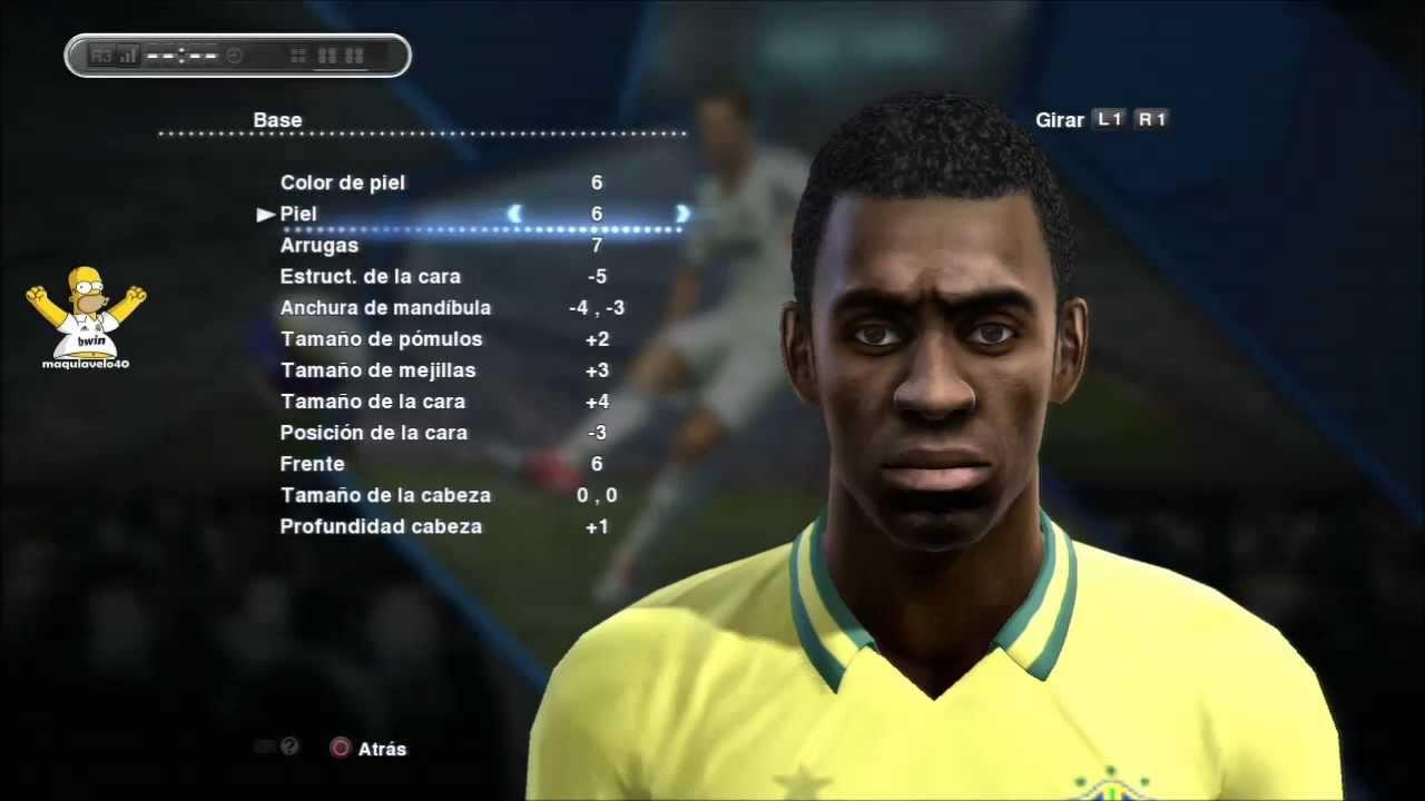 PELé Classic Brasil