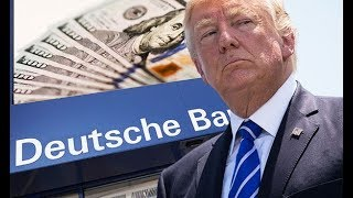 2018-01-15-22-33.BOMBSHELL-Trump-Owes-300-Million-To-Big-Bank-Lets-Them-Get-Away-With-Crimes