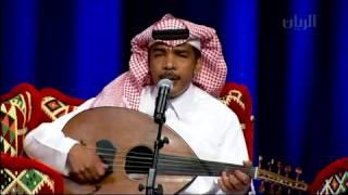 عزازي يغني لفوزي محسون قديمك نديمك جلسات صوت الريان