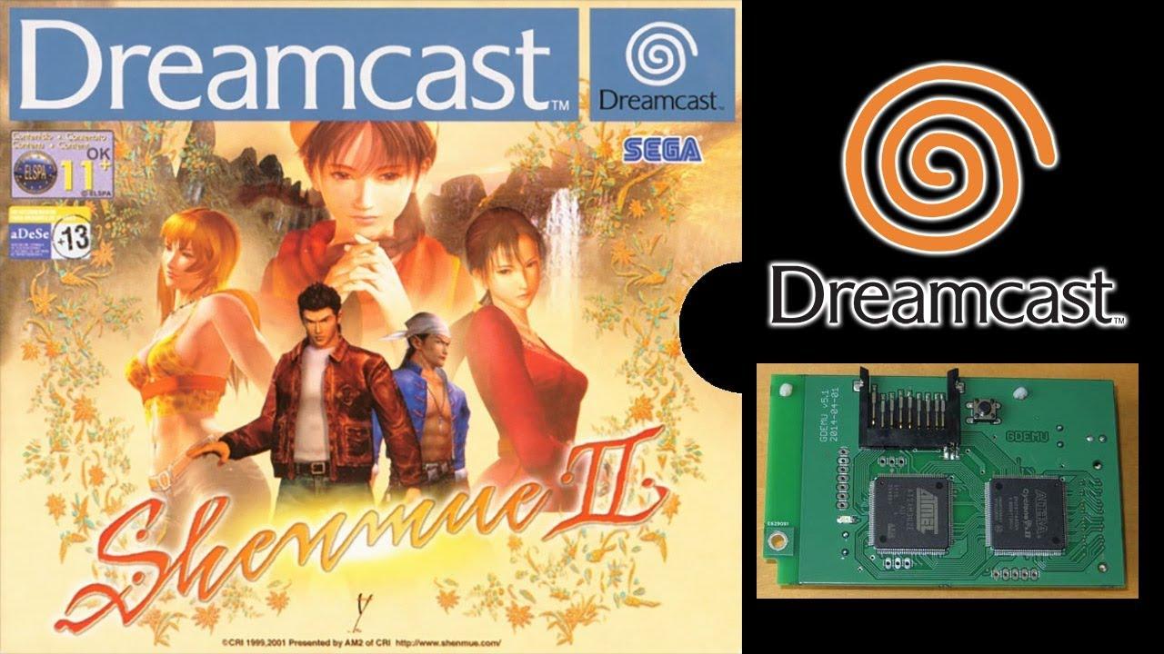 codebreaker dreamcast iso