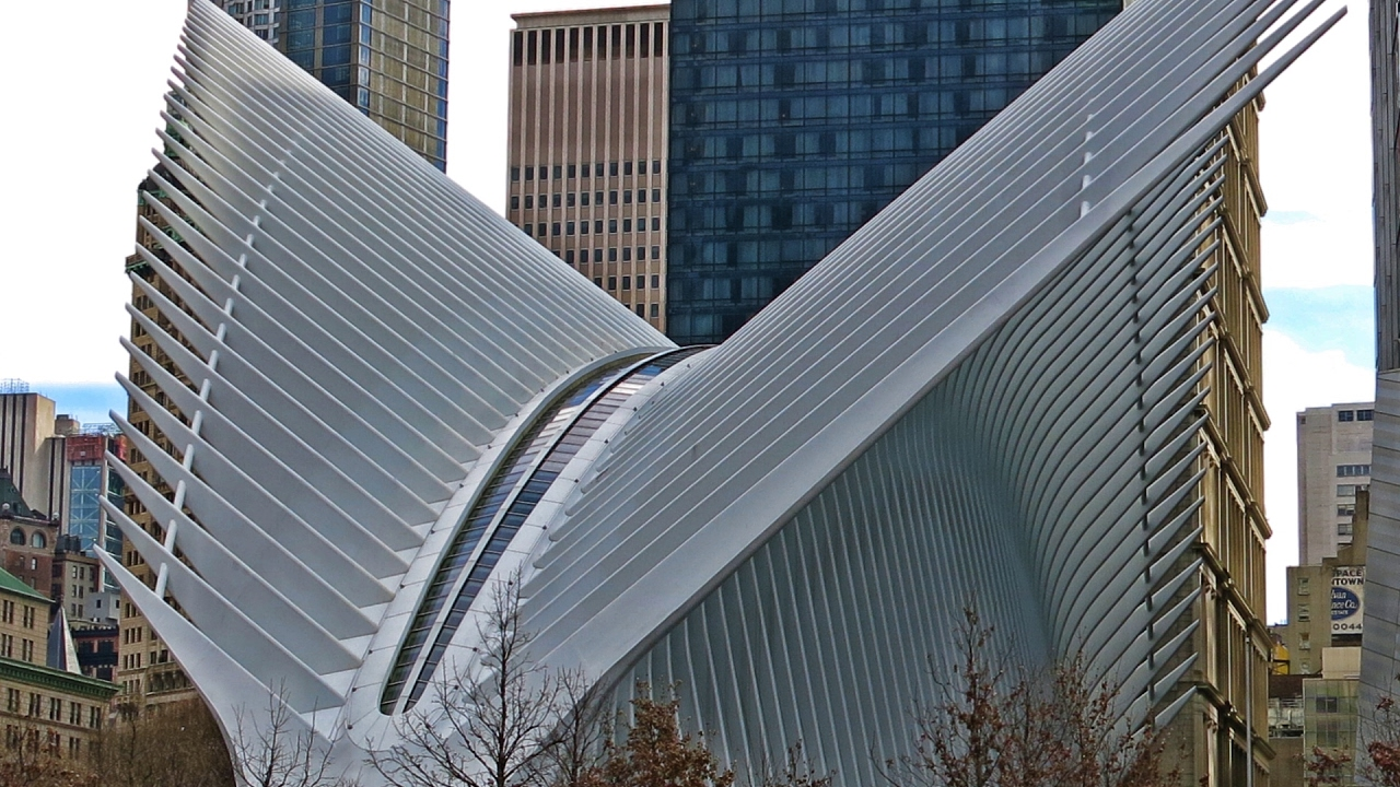 911 ground zero memorial world trade center oculus. Black Bedroom Furniture Sets. Home Design Ideas