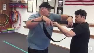 Baixar Worst Fight Techniques, Worst Teachers/Senseis, Worst Rifle Defense