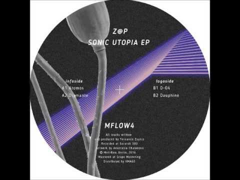 MFLOW4 - Z@p - B1. D-04