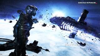 Dead Space 3 - The Ascent (Soundtrack OST)