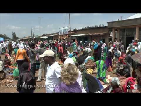 OMN  Somali News ( May 12, 2017