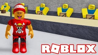 Roblox → BUILDING a VIDEO GAMES FACTORY!! -Video Game Factory Tycoon 🎮
