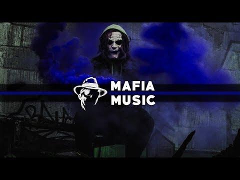 Travis Scott - SICKO MODE (COSMIC Remix)