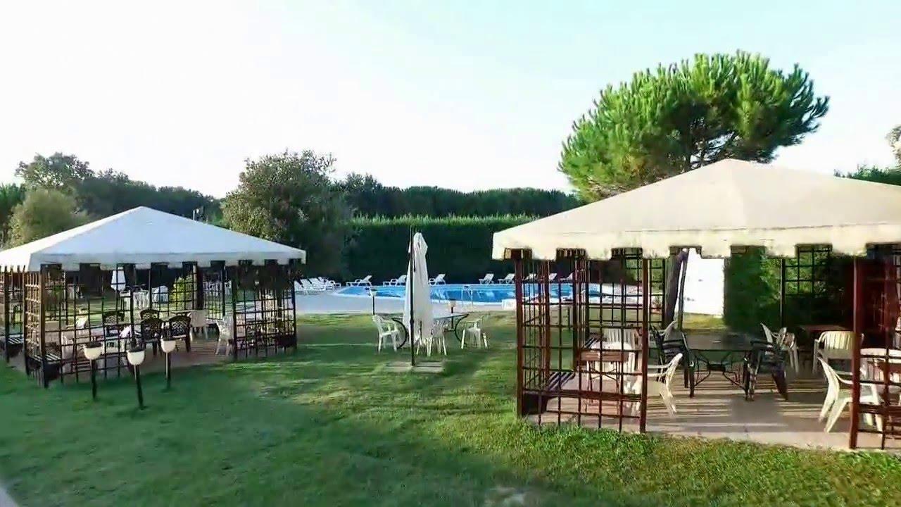 Hotel koko milano marittima youtube - Hotel con piscina coperta milano marittima ...