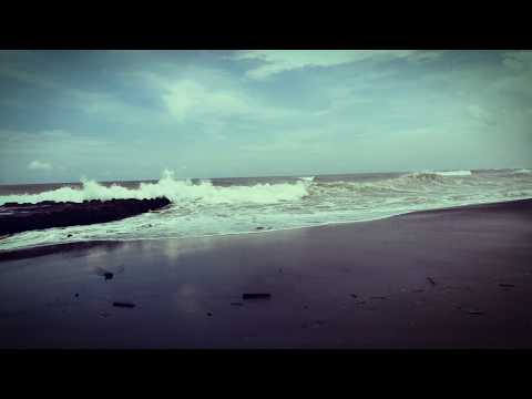 echo-beach-&-pererenan-beach,-bali-[travel-video]