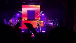 Machine Gun Kelly - Rehab (Hotel Diablo Tour 2019 Chicago) Video