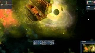 Darkorbit - Ruthless 2 and mixalis1