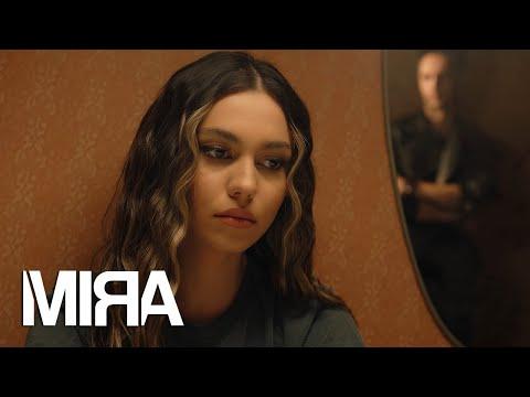Смотреть клип Mira - Zi Merci