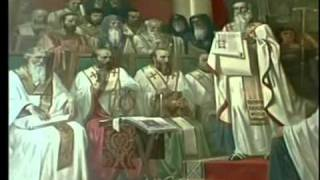 Чудотворец  Фильм А  Мамонтова о Николае Чудотворце