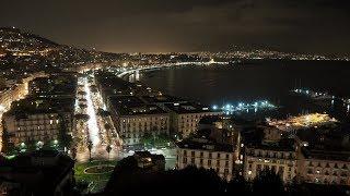 Vlog Napoli - Parte II