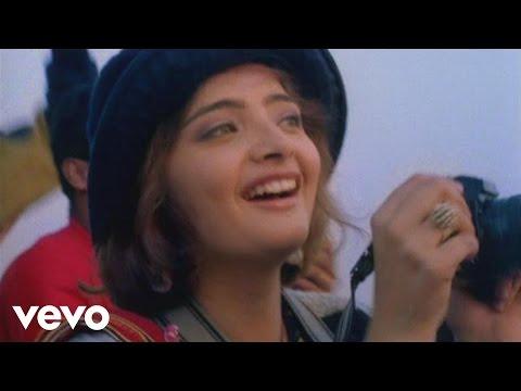 Vasundhara Das - Meri Jaan Video
