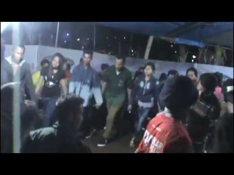 gawi-terbaru-ate-dedo-reo-2018