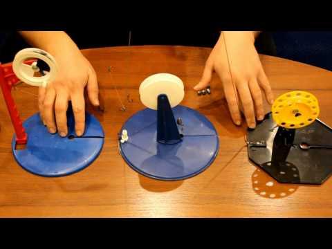 Как правильно заряжать жерлицу