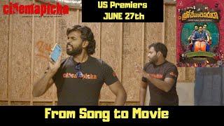 brochevarevarura-from-song-to-movie