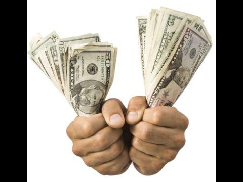Вебтрансфер +как работать взять или дать займ, получить бонусиз YouTube · С высокой четкостью · Длительность: 48 мин45 с  · Просмотров: 26 · отправлено: 06.02.2015 · кем отправлено: Саша Четайкин