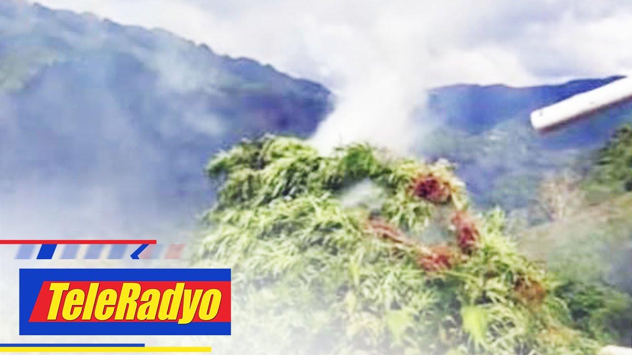 Download Sakto | TeleRadyo (27 October 2021)