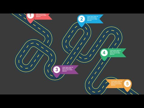 RoadMap для начинающего разработчика
