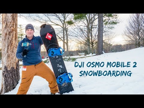 i-took-the-dji-osmo-mobile-2-snowboarding-(don't-do-this)!