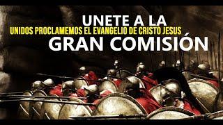 Evangelismo VIRTUAL promotion