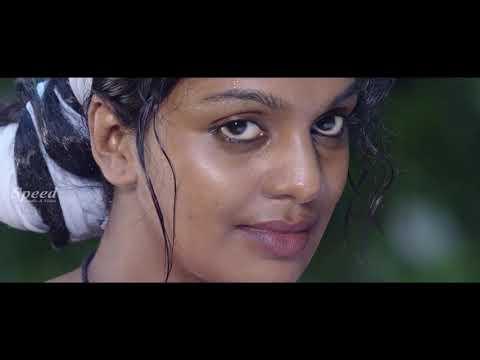 Droham Telugu Dubbed Movie Scenes   Grace Antony   Tini Tom   Kulappulli Leela   Meghanathan Nair