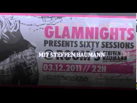 SIXTY SESSIONS CLUB TOUR @ GLAMNIGHTS
