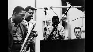 Miles Davis - Blue In Green (Session)