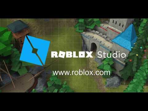 einführung-in-'roblox-studio'