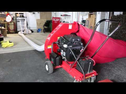 Insulation Removal Vacuum Saver Cool Machines Doovi
