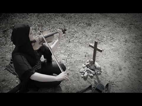 Shadecrown - The Loss (Official Music Video)