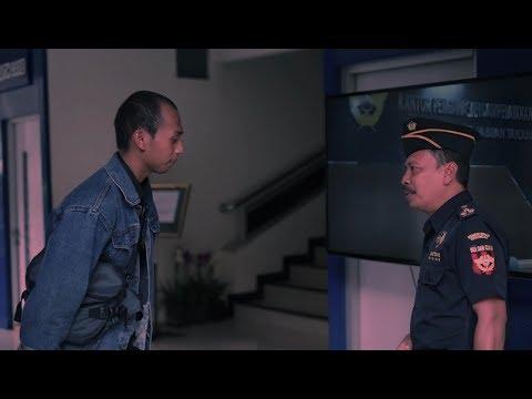 [CC] [FILM PENDEK] KARIM