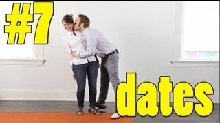 5 Dating HACKS to Get YOU More Girls! | How to Make A Girl Want You