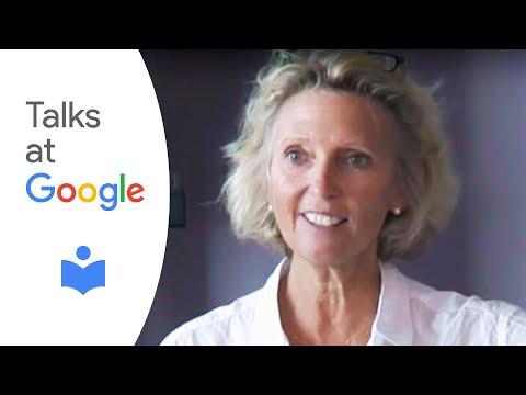 "Samuel Levin & Susan Engel: ""A School of Our Own""   Talks at Google"
