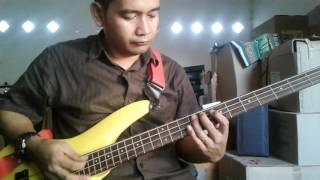 pas-band-kesepian-kita-bass-cover-by-as