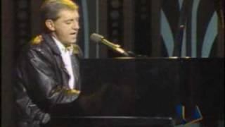 Franco de Vita - Te amo (1989)